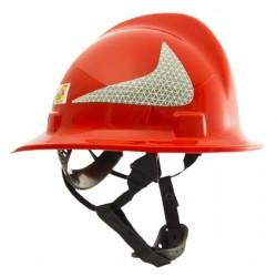 Hełm strażaka dla MDP