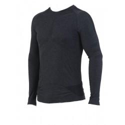 Bielizna termoaktywna, trudnopalna - koszulka