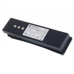 Bateria do defibrylatora AED PRIMEDIC - 6 letnia