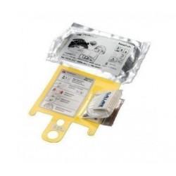 Elektrody Primedic HeartSave AED dla dorosłych
