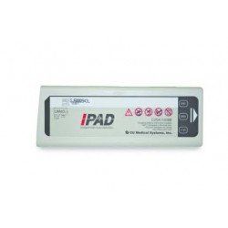 Bateria do defibrylatora AED iPAD SP1 - 5 letnia