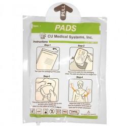 Elektrody AED iPAD SP1 dla dorosłych