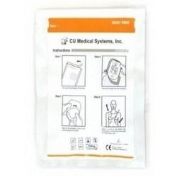 Elektrody AED iPAD SP1 dla dzieci