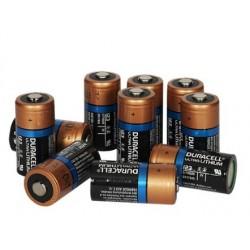 Baterie litowe do defibrylatora Zoll AED Plus