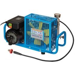 Kompresor powietrza MCH 6/EM