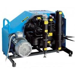 Kompresor powietrza MCH 13/ET Standard