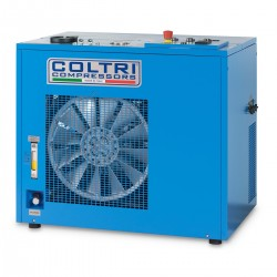 Kompresor powietrza MCH 13/ET Compact
