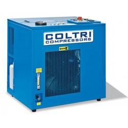Kompresor powietrza MCH 16/ET Compact