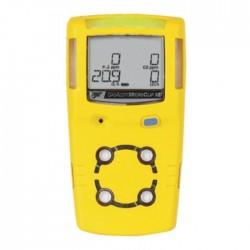 Detektor GasAlertMicroClipXL O2, LEL, CO, H2S