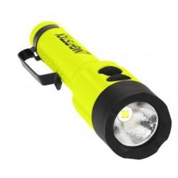 Latarka nahełmowa LED Nightstick XPP-5414GX EX