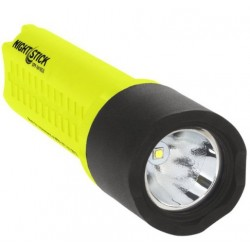 Latarka nahełmowa LED Nightstick XPP-5418GX EX 0