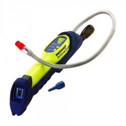 Elektroniczny detektor gazów Informant-2