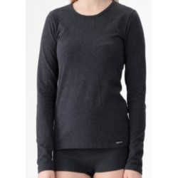 Koszulka termoaktywna KEY - damska