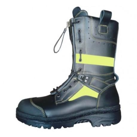 Buty specjalne strażackie 110-828
