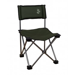 Krzesło polowe KW 2