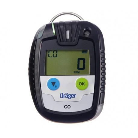 Detektor gazowy Dräger Pac 6500 CO (0-2000 ppm)