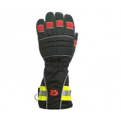 Rękawice strażackie SAFE GRIP 3 - mankiet