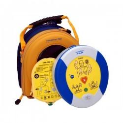 Defibrylator treningowy kpl. Samaritan PAD