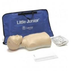 Fantom Dziecięcy Little Junior 180020