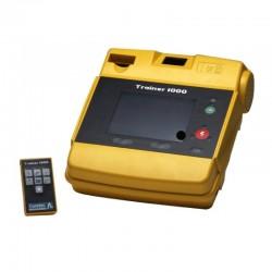 Defibrylator LIFEPAK 1000 Trainer