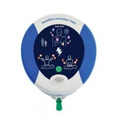 Defibrylator AED Samaritan PAD 360 P automatyczny