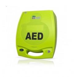Defibrylator ZOLL AED Plus (półautomatyczny)