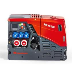 Agregat prądotwórczy RS14 Super Silent
