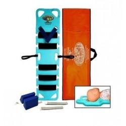 Deska stabilizacyjna pediatryczna Pedi-Air-Align