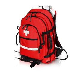 Apteczka plecakowa 50 l