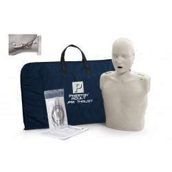 Fantom PRESTAN tors osoby dorosłej CPR-AED/RSZ