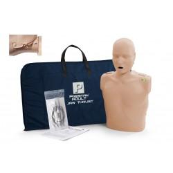 Fantom PRESTAN tors osoby dorosłej CPR-AED/LED/RSZ