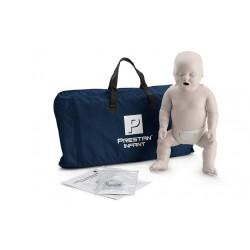 Fantom PRESTAN niemowlę CPR-AED