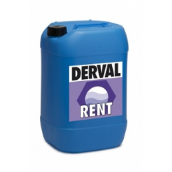 Detergent do prania Derval Rent 25 kg