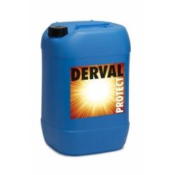 Detergent do prania Derval Protect 24 l