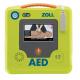 Defibrylator ZOLL AED 3 SEMI
