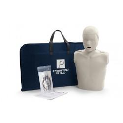 Fantom PRESTAN tors dziecka CPR-AED