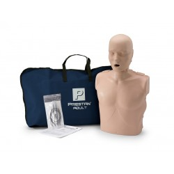 Fantom PRESTAN tors osoby dorosłej CPR-AED