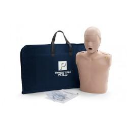 Fantom PRESTAN tors osoby dorosłej CPR-AED/LED
