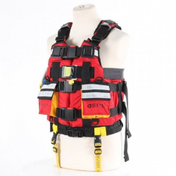 Kamizelka ratownicza Arctic Survivor Evo Pro 6 PFD