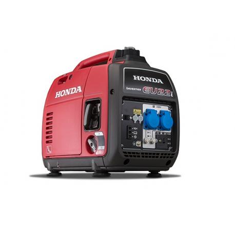 Agregat prądotwórczy Honda EU 22I
