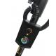 Zestaw oświetleniowy Q-Guar Mini