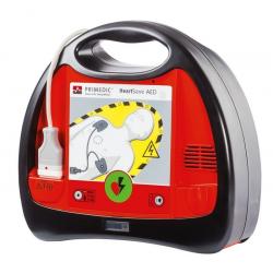 Defibrylator Primedic HeartSave AED