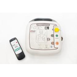 Defibrylator iPAD SPT(wersja treningowa)