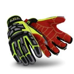 Rękawice do ratownictwa technicznego HexArmor 4011