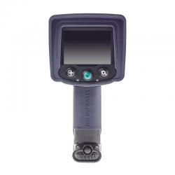 Kamera termowizyjna X380 SCOTT
