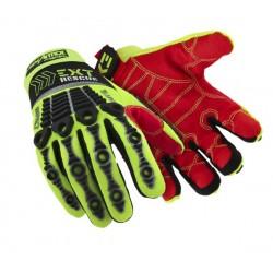 Rękawice do ratownictwa technicznego HexArmor 4012