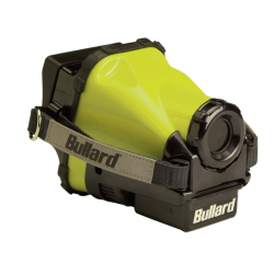 Kamera termowizyjna Bullard T3 ECO w walizce