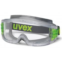 Gogle Uvex ultravision 9301.716 niezaparowywujące