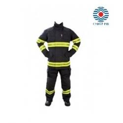Ubranie strażackie specjalne TIGER PLUS