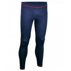 Spodnie trudnopalne antyelektrostatyczne EX